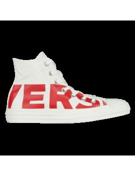 Converse All Star Hi by Foot Locker
