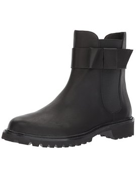 Joie Women's Hollie Ankle Boot by Joie