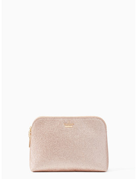 Burgess Court Small Briley by Kate Spade