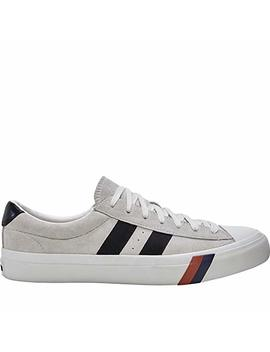 Prokeds Royal Plus Suede by Pro Keds