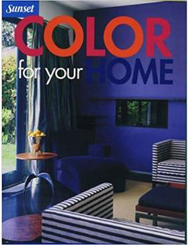 Color For Your Home by Amazon