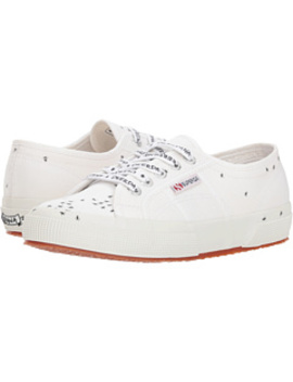 2750 Deerdana by Superga