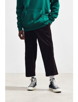Uo Corduroy Skate Chino Pant by Urban Outfitters
