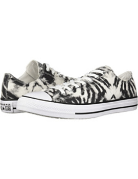 Chuck Taylor® All Star® Ox   Tie Dye by Converse