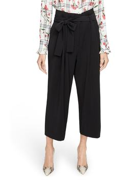Rachel Roy Paperbag Pants by Rachel Roy Collection