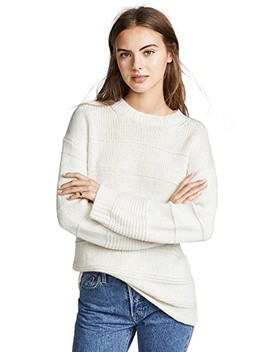 Roxana Sweater by Velvet