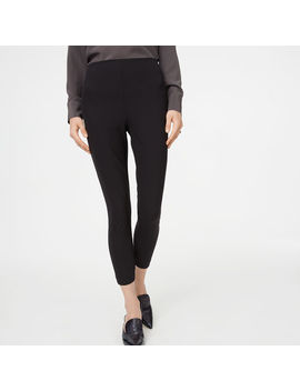Farem Legging by Club Monaco