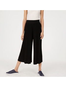 Bellanah Sweater Pant by Club Monaco