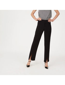 Candeen Pant by Club Monaco