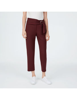 Lilia Pant by Club Monaco