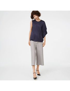 Lydal Top by Club Monaco
