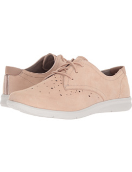 Ayva Oxford by Rockport