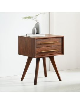Wright Nightstand by West Elm