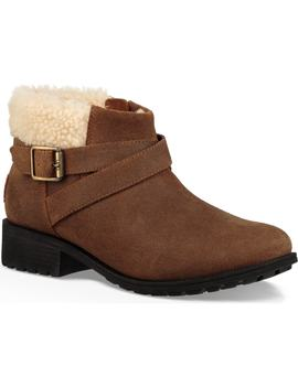 Benson Bootie by Ugg®