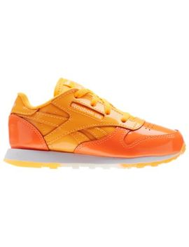 Reebok Classic Leather   Boys' Toddler by Reebok