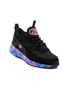 Youth/Tween Heelys Force Skate Shoe by Heelys