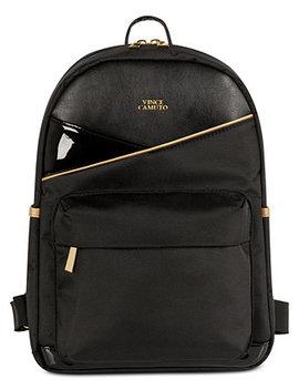 Harrlee Backpack by Vince Camuto