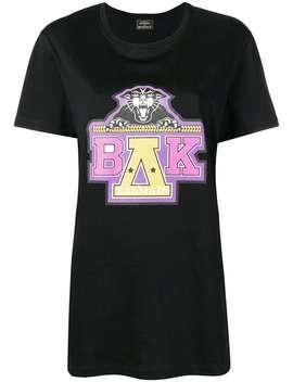 Balmainx Beyonce T Shirthome Women Balmain Clothing T Shirts & Jersey Shirts by Balmain