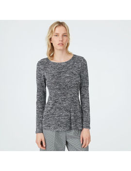 Dekat Top by Club Monaco