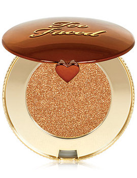 Chocolate Gold Soleil Bronzer, Travel Size by Too Faced