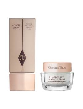 Icons Duo by Charlotte Tilbury