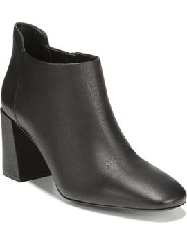 Lynette Bootie by Via Spiga