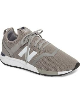 247 Sneaker by New Balance