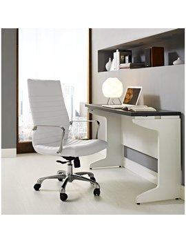 Orren Ellis Soho House Desk Chair & Reviews by Orren Ellis