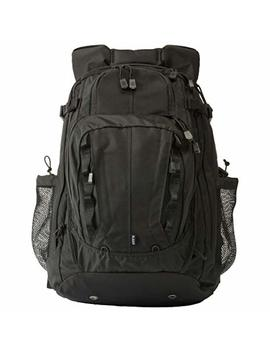 5.11 Covrt18 Tactical Covert Backpack, Style 56961 by 5.11