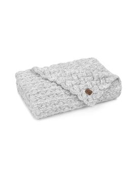 Bede Throw Blanket by Ugg®