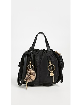 Flo Small Tote by See By Chloe