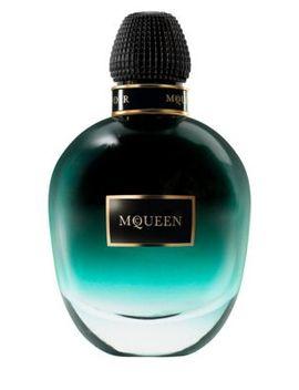 Vetiver Moss Eau De Parfum/2.5 Oz. by Alexander Mc Queen