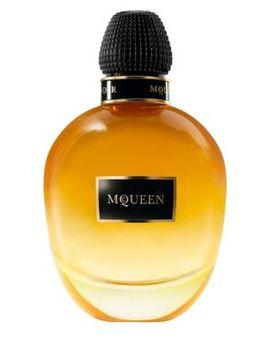 Amber Garden Eau De Parfum/2.5 Oz. by Alexander Mc Queen