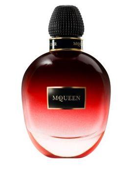 Blazing Lily Eau De Parfum/2.5 Oz by Alexander Mc Queen