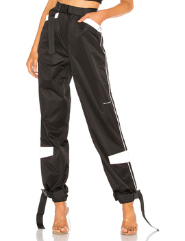 Neptune Pant by I.Am.Gia