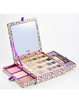 Tarte Tarteist Trove Makeup Kit Holiday Collector's Set by Tarte