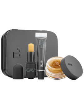 Bite Beauty Agave Kisses Set by Bite Beauty