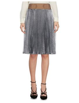 3.1 Phillip Lim Knee Length Skirt   Skirts by 3.1 Phillip Lim