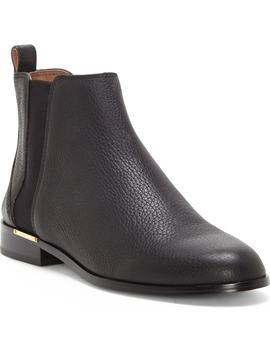 Teshy Chelsea Bootie by Louise Et Cie