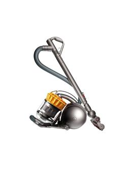 Ball Multi Floor Canister Vacuum Cleaner by Dyson