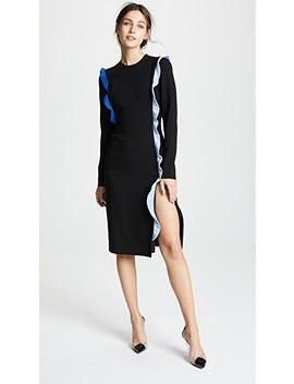 Charla Sheath Dress by Black Halo