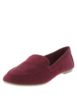 Women's Barb Flex Loafer by Learn About The Branddexflex Comfort