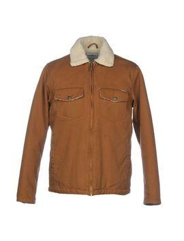 Carhartt Jacket   Coats & Jackets by Carhartt