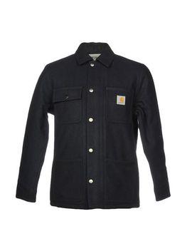 Carhartt Coat   Coats & Jackets by Carhartt