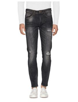 Cycle Denim Pants   Jeans And Denim by Cycle