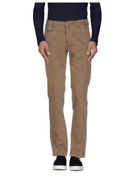 Barbati Denim Pants   Jeans And Denim by Barbati