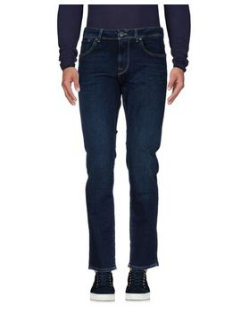 Selected Homme Denim Pants   Jeans And Denim by Selected Homme
