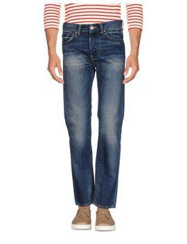 Edwin Denim Pants   Jeans And Denim by Edwin