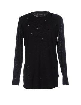 Anerkjendt Sweater   Sweaters And Sweatshirts by Anerkjendt