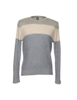 Eleventy Sweater   Sweaters And Sweatshirts by Eleventy